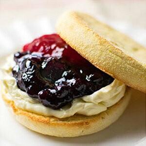 Legall (ルガール) クリームチーズ 1kg(冷蔵)|sweetkitchen|08