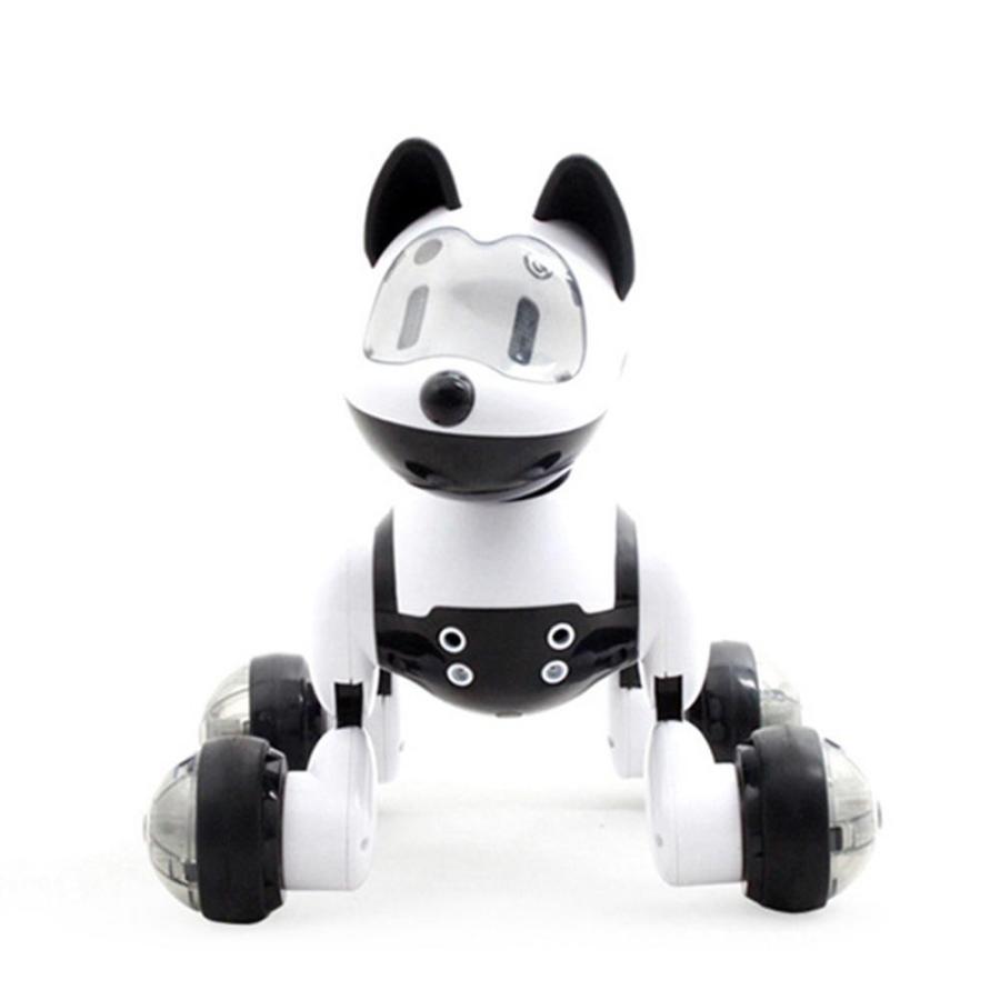 犬ロボット DL-90126プレゼント おしゃれ 玩具