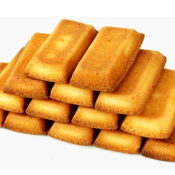 フィナンシェ 無添加 国産 1kg 高級品 訳あり 業務用 常温商品 sweets2 05