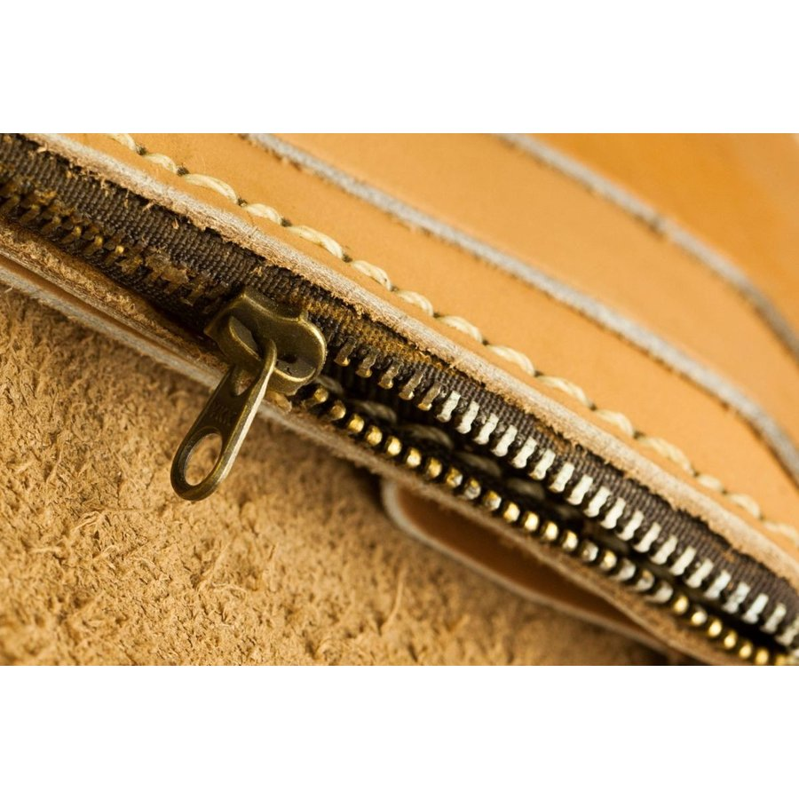 メンズ 本革製 ハンドメイドウォレット 手縫い ビジネス カジュアル兼用使用可能デザイン 送料無料|swingdog|08