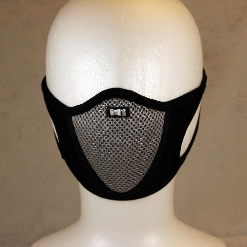 マスク バイク用 送料無料 洗浄繰り返し使用可能 swingdog 15