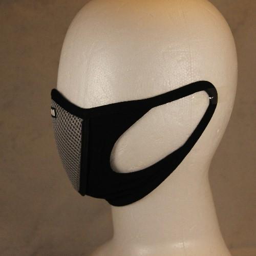 マスク バイク用 送料無料 洗浄繰り返し使用可能 swingdog 16