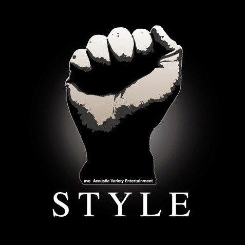 STYLE|switch-music