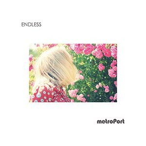 ENDLESS|switch-music