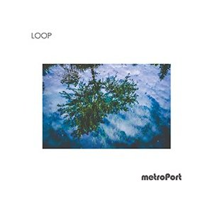 LOOP|switch-music