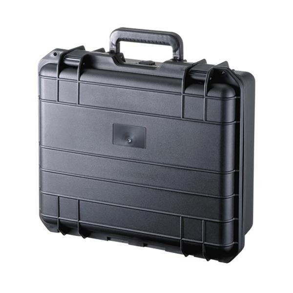 有名ブランド サンワサプライ BAG-HD1サンワサプライ ハードツールケース BAG-HD1, 北相木村:6409fd00 --- sonpurmela.online