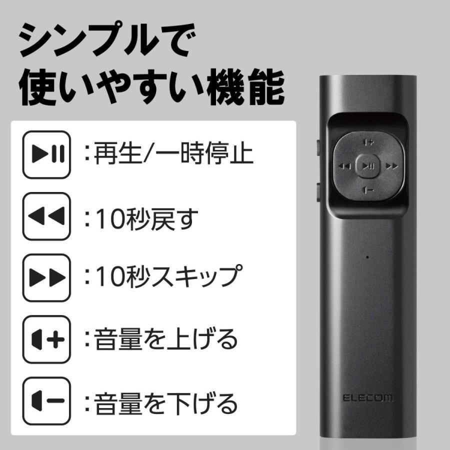 動画 fanza