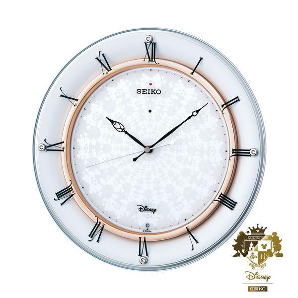 SEIKO セイコー掛け時計