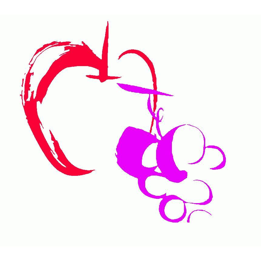 """しっとり生地 りんごが入り アップルパイの店 『林檎と葡萄の樹』 """"りんごマドレーヌ"""" syokunosanpo 07"""
