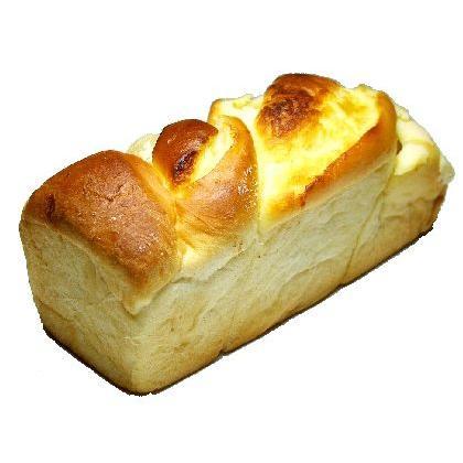 """福岡 アップルパイの店 『林檎と葡萄の樹』 手作り """"りんごのクリームチーズパン"""" syokunosanpo"""