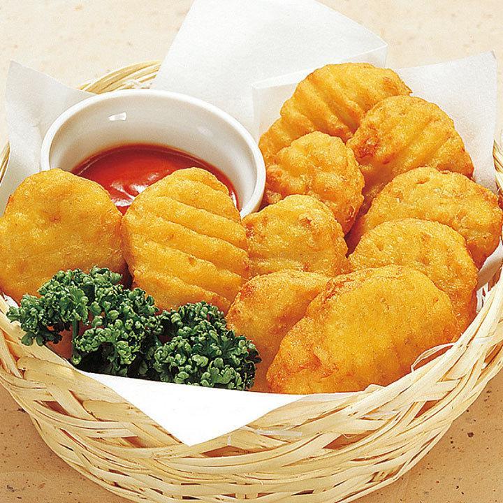 引き出物 冷凍食品 業務用 チキンナゲット 日本ハム 937g 約46個入 捧呈 人気商品 弁当 10199 スナック 洋食