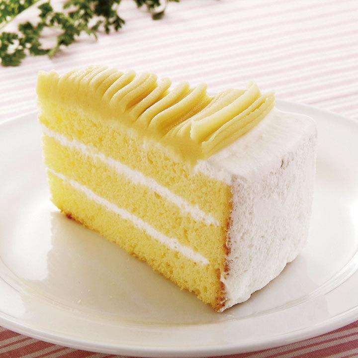 冷凍食品 選択 業務用 モンブラン 約40g×12個入 112207 デザート ケーキ 希少 冷凍 スイーツ 洋菓子