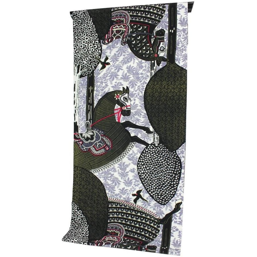 【60%OFF】 岡重 東レシルック デュエット生地 長襦袢 馬 黒 日本製, 看板のコンビニ 8b80b3aa