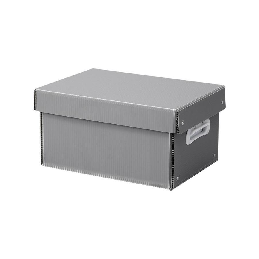 送料無料 サンワサプライ サンワサプライ サンワサプライ プラダン製スマホ収納ケース(22台用) CAI-CABPD41 714