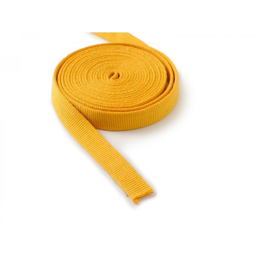真田紐 国内産 袋紐 4分 約12mm 30m No.1 さなだひも サナダヒモ sanadahimo 4分 バーテープ 組紐 ストラップ 販売 通販 帯締め