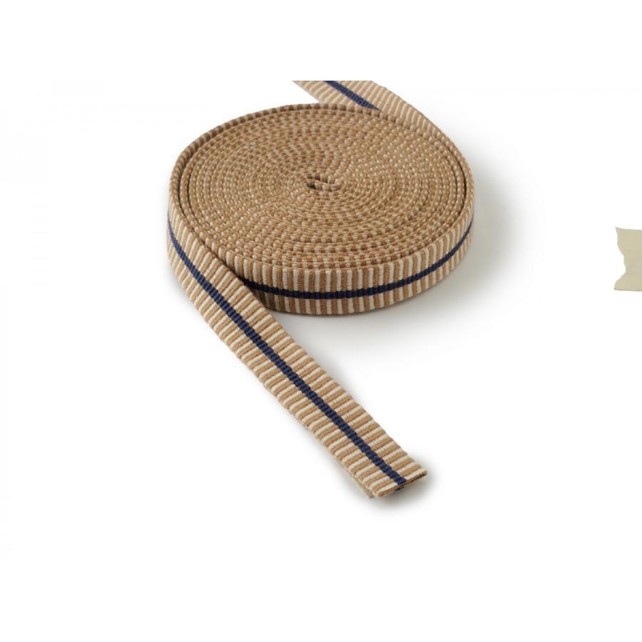 真田紐 国内産 袋紐 4分 約12mm 30m No.11 さなだひも サナダヒモ sanadahimo 4分 バーテープ 組紐 ストラップ 販売 通販 帯締め