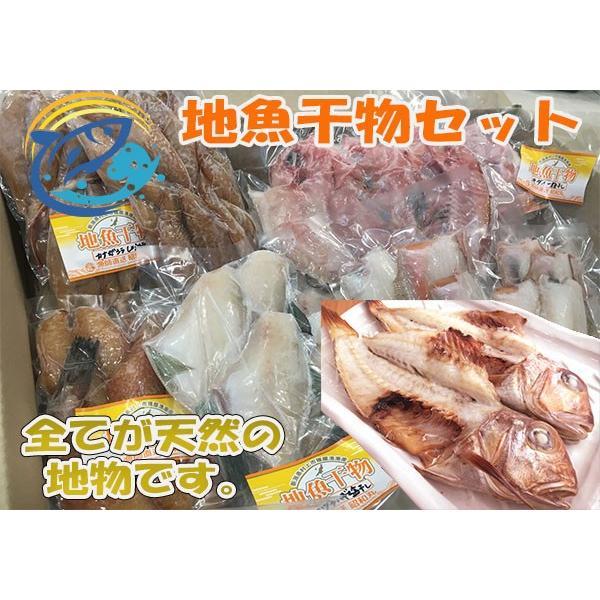 地魚干物詰合せ 200g×10パック 日本海新潟寝屋漁港産限定使用 地味で小さい訳アリだけどワクワク美味しい干物セット ギフト 産地直送 条件付送料無料|syowamaru