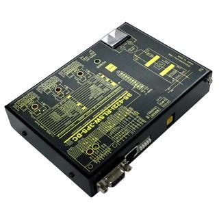 SS-422i-RLSW-3PS-DC RS422リレースイッチユニット[独立3ch]【絶縁タイプ】(DC10-32V仕様) systemsacom 02