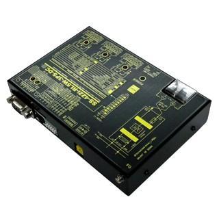 SS-422i-RLSW-3PS-DC RS422リレースイッチユニット[独立3ch]【絶縁タイプ】(DC10-32V仕様) systemsacom 03