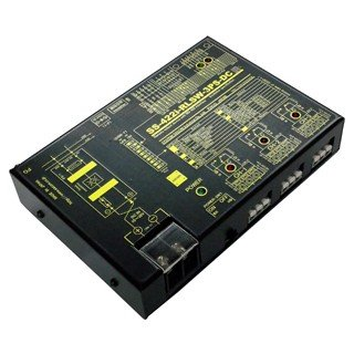 SS-422i-RLSW-3PS-DC RS422リレースイッチユニット[独立3ch]【絶縁タイプ】(DC10-32V仕様) systemsacom 04
