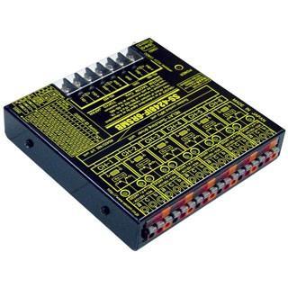SS-4248IF-6RSMB RS422/RS485リレースイッチユニット[独立6ch] ID設定可能[(A)接点/(B)接点 両用タイプ]|systemsacom|02