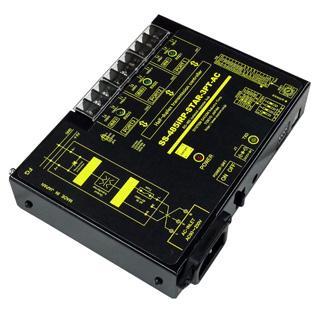 SS-485iRP-STAR-3PT-AC RS485リピーターハブ【絶縁タイプ】(AC90〜250V仕様) RS485スター接続ハブ|systemsacom|04