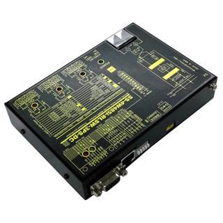 SS-4W485i-RLSW-3PS-DC 4線式RS485リレースイッチユニット[独立3ch]【絶縁タイプ】(DC10-32V仕様) systemsacom 02