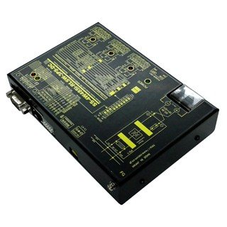 SS-4W485i-RLSW-3PS-DC 4線式RS485リレースイッチユニット[独立3ch]【絶縁タイプ】(DC10-32V仕様) systemsacom 03