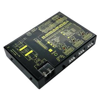 SS-4W485i-RLSW-3PS-DC 4線式RS485リレースイッチユニット[独立3ch]【絶縁タイプ】(DC10-32V仕様) systemsacom 04