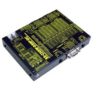 SS-CHSW-DS9P-DC Dsub9P 2ch切換ユニット (DC10-32V仕様)|systemsacom|04