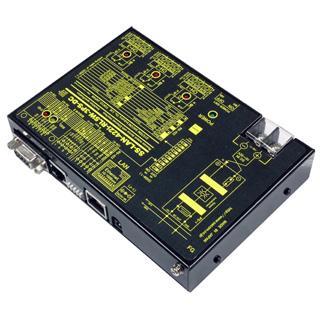 SS-LAN-422i-RLSW-3PS-DC LAN(Ethernet)/RS422リレースイッチユニット[独立3ch]【絶縁タイプ】(DC10-32V仕様)|systemsacom|03