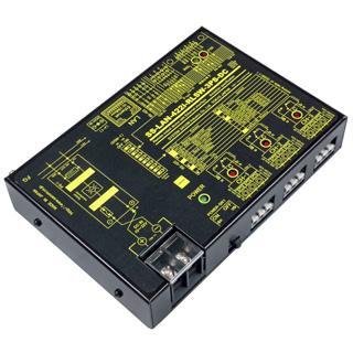 SS-LAN-422i-RLSW-3PS-DC LAN(Ethernet)/RS422リレースイッチユニット[独立3ch]【絶縁タイプ】(DC10-32V仕様)|systemsacom|04