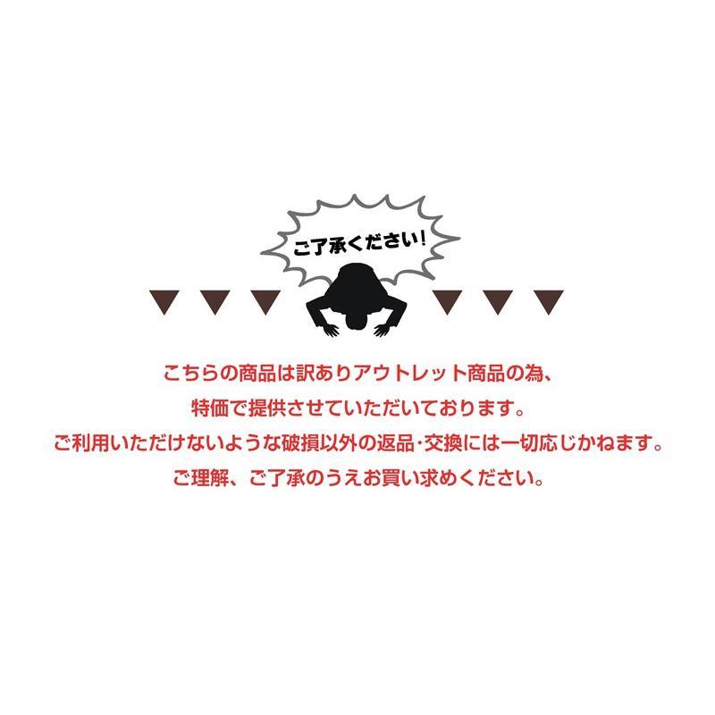 【訳ありアウトレット】ハンギングチェア エッグ型 クッション付き インテリア たまご型 ベランピング syumicolle 16