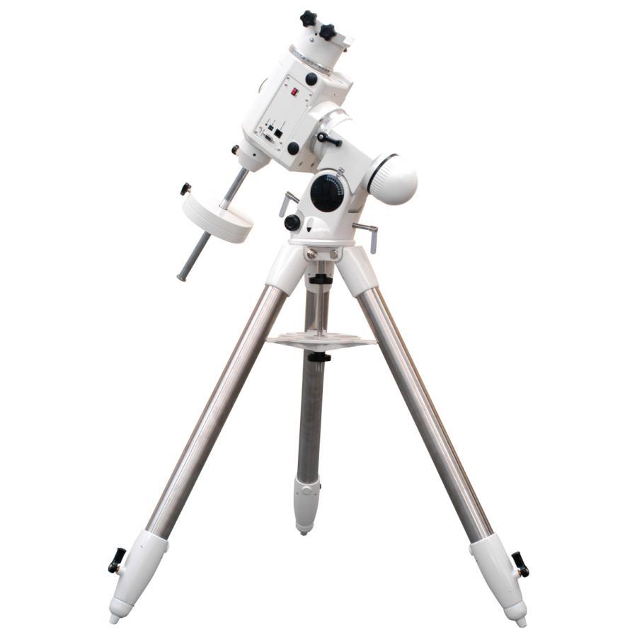 NEWスカイエクスプローラーEQ6PRO-J赤道儀