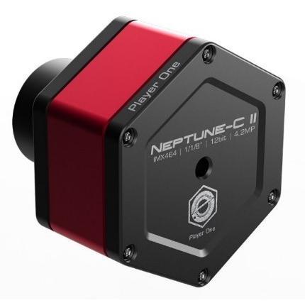 Player One Neptune-C II プラネタリーカメラ|syumitto