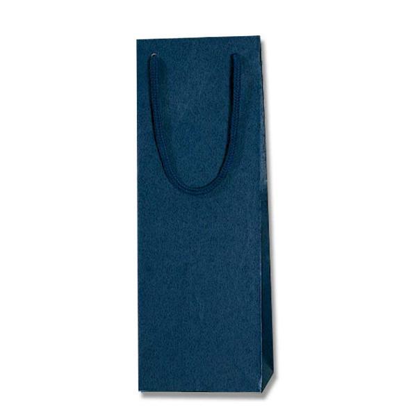 紙袋 (おおよそ750mlボトル×1本対応)|syupoppo