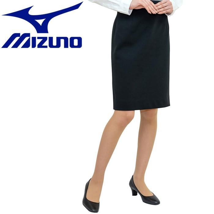ミズノ 野球 ムーブスーツスカート 12JS9F6109