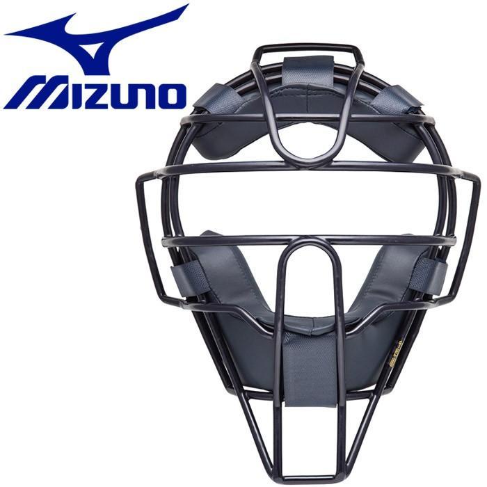 ベストセラー ミズノ 野球 ミズノプロ 硬式用マスク 1DJQH11014, クニサキマチ a2b1e494