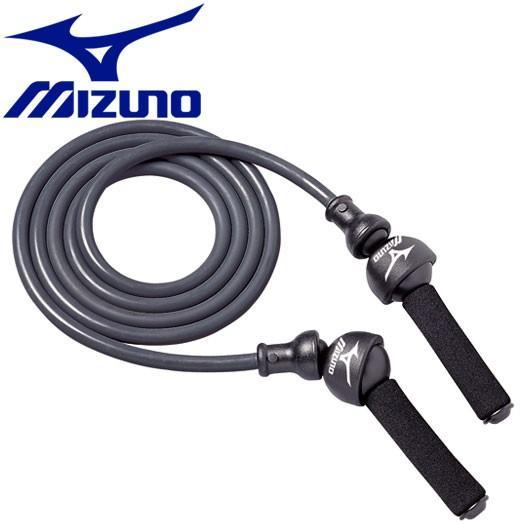 ミズノ 野球 ヘビージャンプロープ 28BT92000