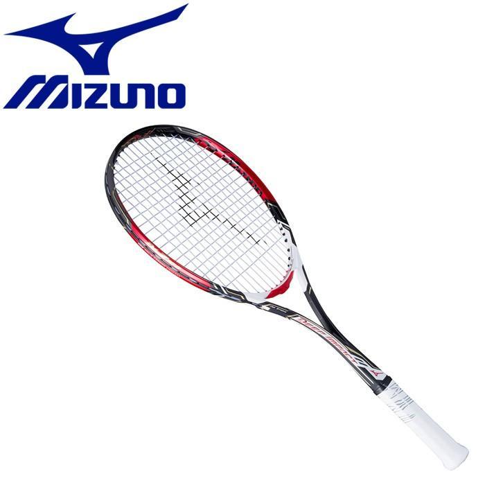 大人気新品 ミズノ ディーアイ ディーアイ Z100 63JTN74460 軟式 ソフトテニスラケット フレームのみ 軟式 63JTN74460, 木祖村:d3dc8a63 --- airmodconsu.dominiotemporario.com