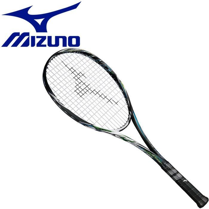 新しいブランド ミズノ SCUD 05-C スカッド SCUD 05シー ソフトテニス 軟式テニスラケット フレームのみ スカッド 63JTN85627 63JTN85627, Metony:d8274cfd --- airmodconsu.dominiotemporario.com