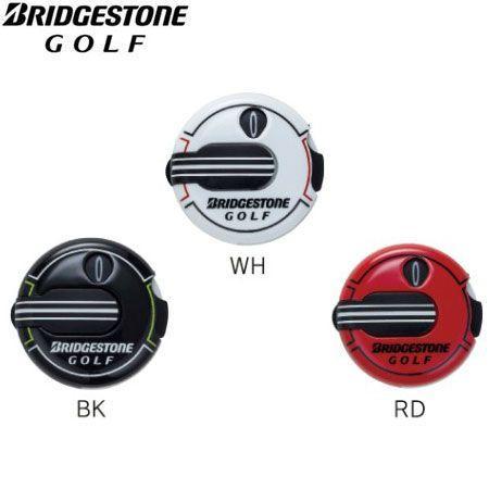 【メール便対応】ブリヂストンゴルフ スコアカウンター GAG408 2019年継続モデル BRIDGESTONE GOLF szone