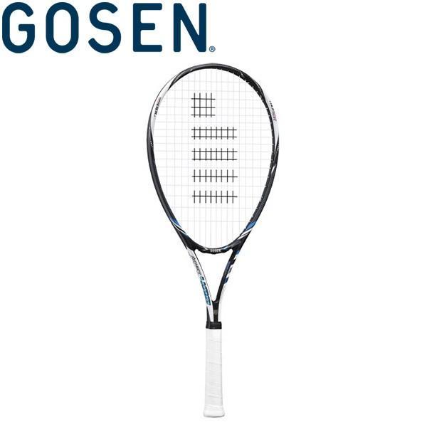 【WEB限定】 ゴーセン AXTHIES ゴーセン 400 ソフトテニスラケット AXTHIES フレームのみ ブルー フレームのみ SRA4BL, マミーショップ:e2a64a0f --- odvoz-vyklizeni.cz