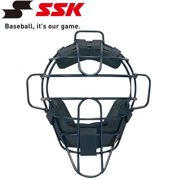 当店だけの限定モデル エスエスケイ SSK 野球 硬式用チタンマスク CKM1800S-70, 尾西市 9519be0e