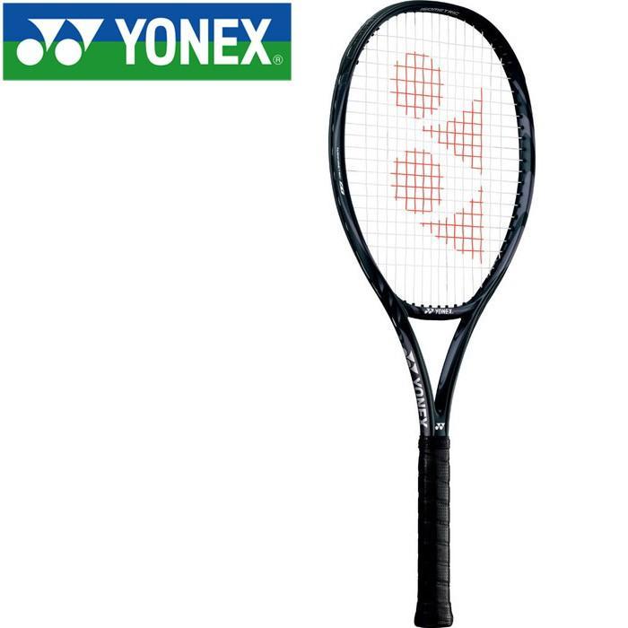 【国内即発送】 ヨネックス フレームのみ テニス Vコア 100 100 Vコア 硬式テニスラケット フレームのみ 18VC100-669, ミハラチョウ:1641f2f1 --- airmodconsu.dominiotemporario.com