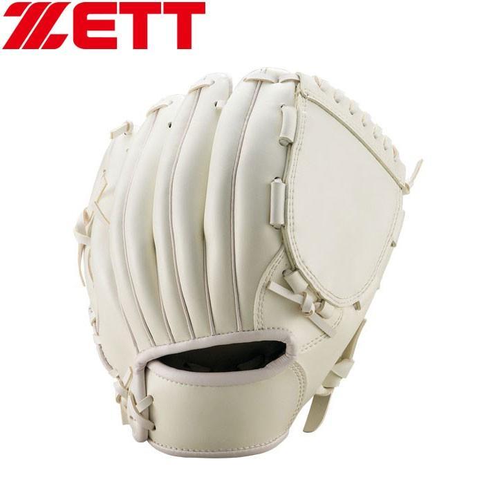 ゼット 記念グラブ 合成皮革 野球 BCG1-1100 szone
