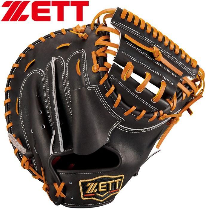 専門店では ゼット 野球 硬式キャッチャーミット プロステイタス BPROCM620-3736, Pixie 97ad2ae1