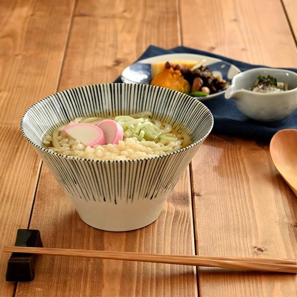 丼ぶり 台形マルチどんぶり(S) 藍十草丼