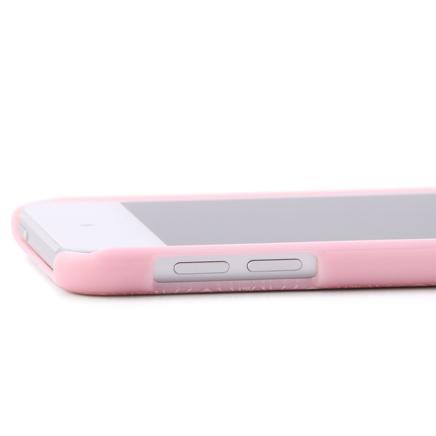 レイアウト iPod touch 第7/6/5世代 ワンピース・キャラクター・シェルジャケット パンソンワークス 麦わらの一味 (新世界編) 母の日|t-mall-tfn|04