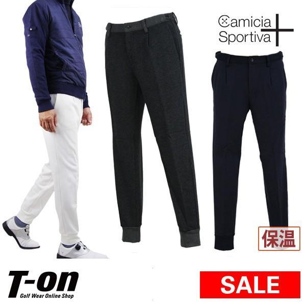 【50%OFFセール】パンツ メンズ カミーチャ スポルティーバ プラス Camicia Sportiva+スツールズ STOOLS ゴルフウェア
